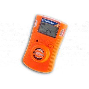 Clip Detetor de gás portátil Hidromelhoras