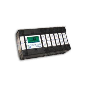 Multicube Analisador de rede elétrica Hidromelhoras