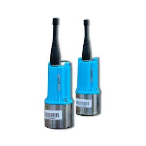 Pcorr+ deteção de fugas de água Hidromelhoras