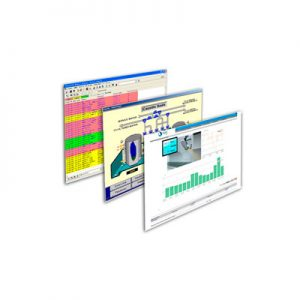 XFLOW Software de telegestão Hidromelhoras