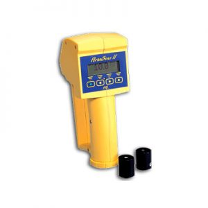 C16 detetor de gases portátil hidromelhoras