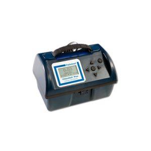 ChlordioX Plus medidor digital de cloro Hidromelhoras