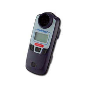 Compact Chlorometer fotómetro compacto Hidromelhoras
