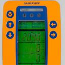 Gasmaster2