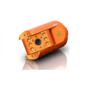 Pegasus HD câmaras CCTV para inspeção de saneamento hidromelhoras