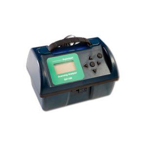 SA1100 sensor de cobre e chumbo Hidromelhoras