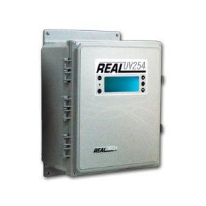 Serie M - UV254/UVT medidor de espetro Hidromelhoras