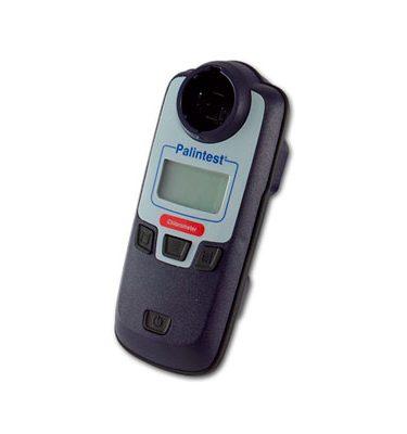 fotometro-compacto