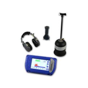 geofono-localizador-fugas-DXMIC