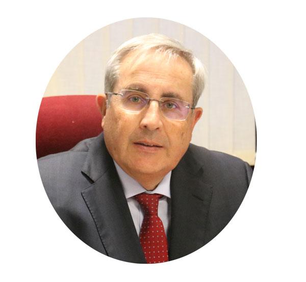 30 años de continuo compromiso con el sector del agua. Mejoras Energéticas Tecsan Miguel Vázquez